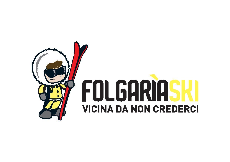 Skipass Folgaria Sconti Trento 2018