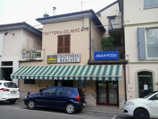Castel san giovanni ristoranti trento 2018 - Tavola amica castel san giovanni ...