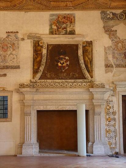 Palazzo roccabruna trento trento 2018 for Trento informazioni turistiche