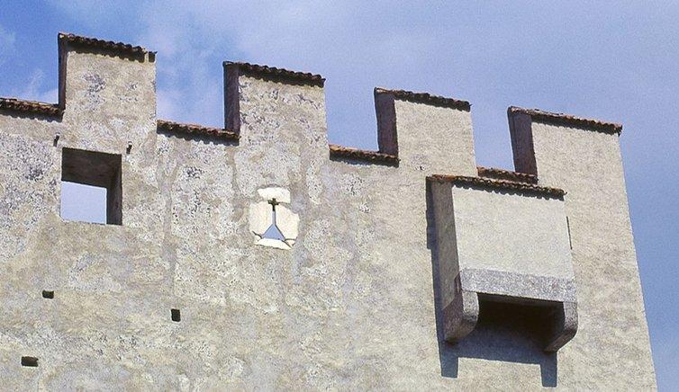 Trivago Appartamenti Alto Adige