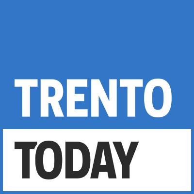 cronaca trentino alto adige ultime notizie trento 2018