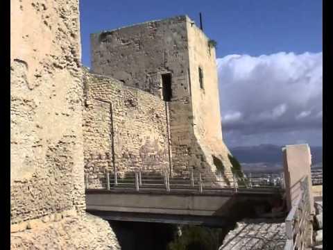 Castello di san michele cagliari orari trento 2018 for Orari apertura bricoman cagliari